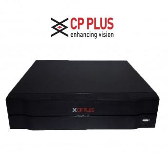 CP PLUS 8 CHANNEL DVR CP-UVR-0801E1-CS