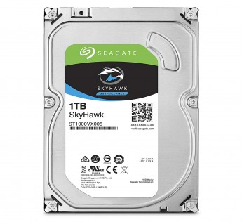 "1 TB 3.5"" Internal Hard Drive"