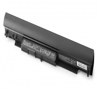 HP HS04 4-Cell Notebook Battery (N2L85AA) for HP 250G4/Pavilion 14/15-ac/af/ad/aj0xx