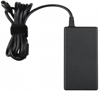 Dell 90W 9RCDC Adapter Without Power Cord