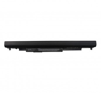 Laptrix Laptop Battery for V131 INSPIRON 13Z N311Z 14Z N411Z 6 Cell Laptop Battery