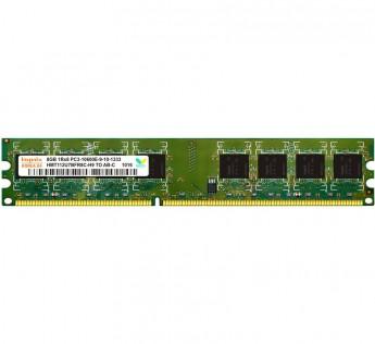 Hynix Desktop DDR3 8gb 1333 Mhz Ram