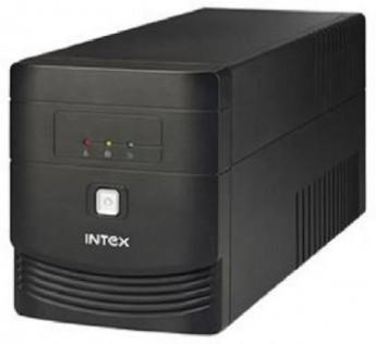 UPS Intex 1000VA Gaama 1000VA UPS