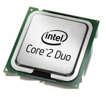 Intel Core 2 Duo Processor 3.16 GHz LGA 775 Socket 2 Cores Desktop Processor
