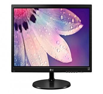 LG 19M38A-B 46.99 cm (18.5) LED Monitor