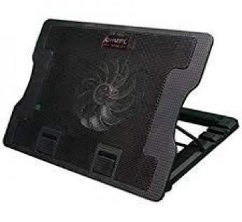 Quantum QHM-350 Cooling Pad for Notebooks
