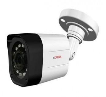 CP Plus Indigo Dome Security Camera 2.4MP Full HD IR Indigo Dome Security Camera