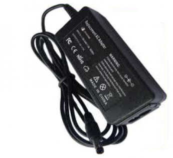Irvine Replacement Laptop Adapter for Asus 40W 12V 3A 2hole