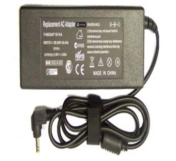 Adapter Irvine adapter Laptop Adapter for Hp adapter 75 watt Compaq adapter 75 Watt 19V 3.95A E500, E500s, E700, M300, M500, M700, V300 Compaq Evo Series N110, N150, N200, N400c, N410c, N600c