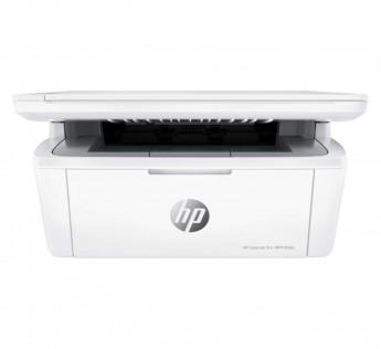 HP Laserjet Pro MFP M30a Printer
