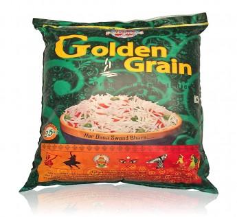 Rehan Basmati Rice (Extra Long)