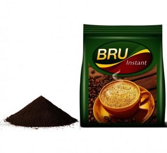 Bru Coffee Instant Coffee 100g