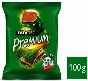 Tata Tea Premium, 100 g