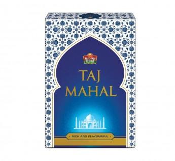 Taj Mahal Tea 250 g