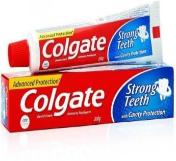Colgate Dental Cream Toothpaste 100gm Colgate