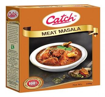 Catch Meat Masala 100 g