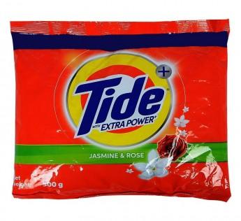 Tide Detergent Powder 500gm Tide Detergent Powder