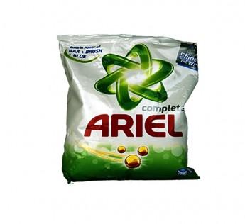 Ariel Detergent Powder 1kg Ariel Detergent Powder Complete