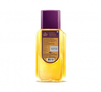 Bajaj Almond Hair Oil 300 ml