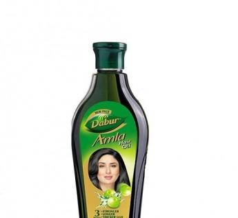 Dabur Amla Hair Oil 450 ml