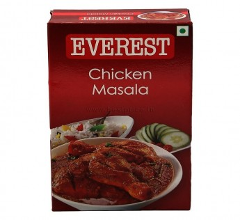 Everest Chicken Masala 100 g