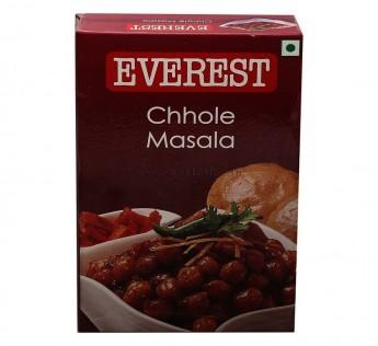 Everest Chhole Masala 100 gm Everest Chhole Masala