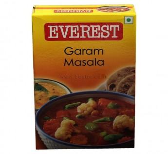 Everest Garam Masala Powder 100gm Everest Garam Masala Powder