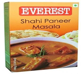 Everest Shahi Paneer Masala 100gm Everest Shahi Paneer Masala