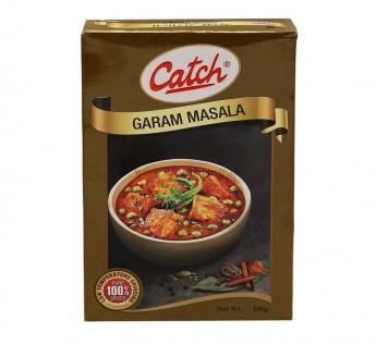 Catch Garam Masala 100gm Catch Garam Masala