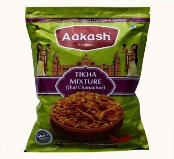 Aakash Tikha Mixture 900gm Aakash Tikha Mixture