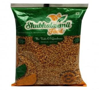 Shubhalaxmi Tur Dal Economy 1 kg