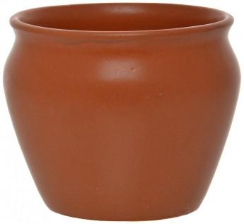 Somny Ceramic Kulhar, 150 ml, Set of 6