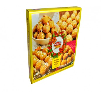 Kaleva Ladoo Magic 800 g