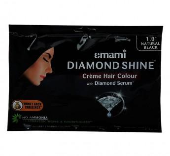 Emami Hair Colour 40ml Emami Hair Colour