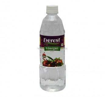 Everest Vinegar 700ml Everest Vinegar