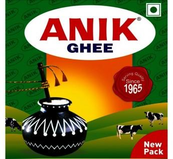 Anik Ghee Pure Ghee 100 ml