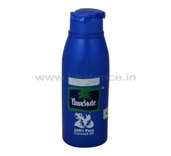 Parachute Coconut Hair Oil 50ml Coconut Oil