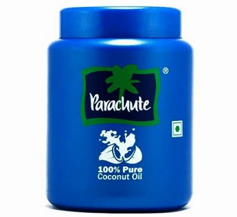 PARACHUTE Oil COCONUT OIL 600 ml