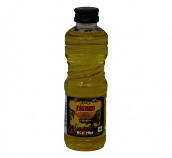 Figaro Oil Pure Olive Oil 100 ml