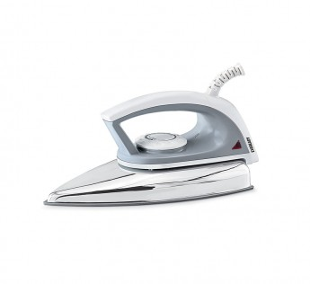 Eveready Dry Iron Model DI 230 1N Eveready Dry Iron Model