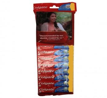 Colgate Toothpaste Dental 12 N 19gm Colgate Each