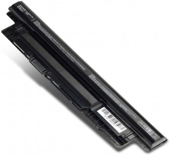 Dell 65WH MR90Y Battery for Inspiron 14-3421 14-3437 14-3443 14R-3421 15-3537 15-3521 15-3542 15R-5521 15R-5537, Latitude 3440 3540, Fit P/N XCMRD