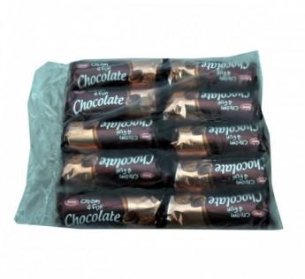 Dukes Cream 4 Fun Chocolate Cream Biscuits 10 N (56 g Each)