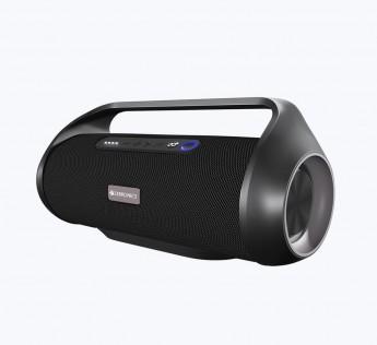 Zeb-Sound Feast 300