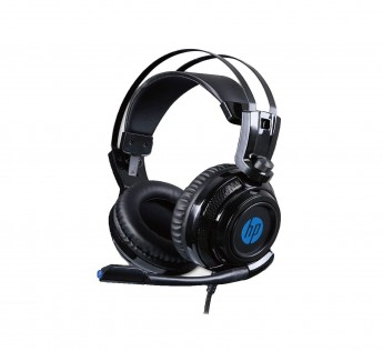 HP H200 Gaming Headset (8AA04AA)
