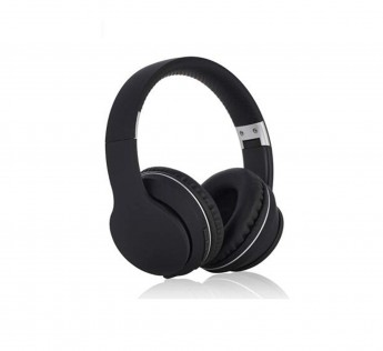 BH10 HP  Bluetooth Headphones