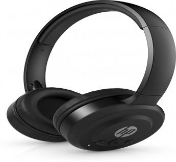 HP Headset pavillion bluetooth 600(black)