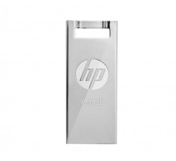HP USB 2.0 Flash Drive 64GB v295w