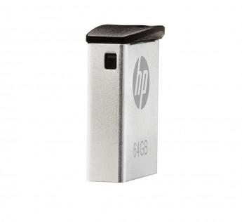 HP v222w USB Flash Drive 32GB