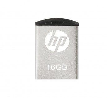 HP v222w USB Flash Drive 16GB